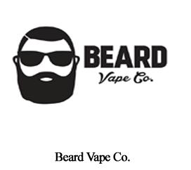 beard-vape-co