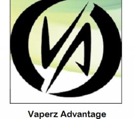 Vaperz Advantage