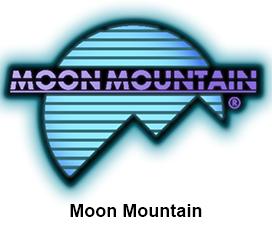 moon mountainwithtext