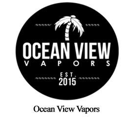 ocean view vapors-member