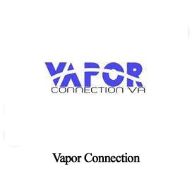 vapor connection