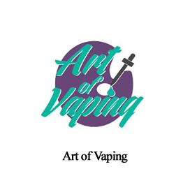 artofvaping-member