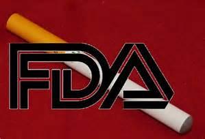 SFATA responds to FDA deeming regulations