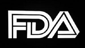 SFATA Update to Deeming Regulations