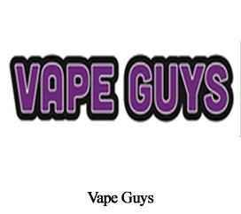 vape-guys