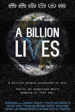 a-billion-lives-poster