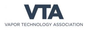 THE VTA's RESPONSE TO FDA ANNOUNCEMENT