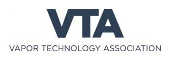 VTA's SECOND ANNUAL VAPOR GAME PLAN 2018 STATE STRATEGY & RETAIL CONFERENCE