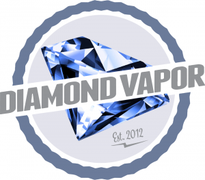 Thank you Diamond Vapor for renewing your VSFA Membership for 2019!