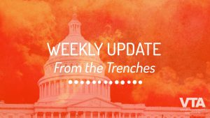 Check out the VTA Weekly Update!