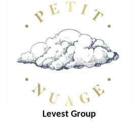 Petit Nauge Logo