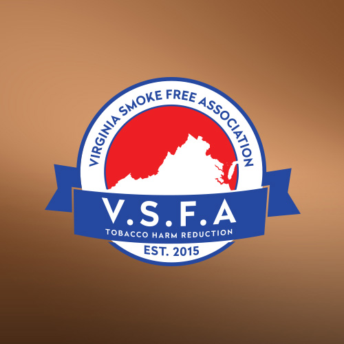 Virginia Smoke Free Bronze Membership