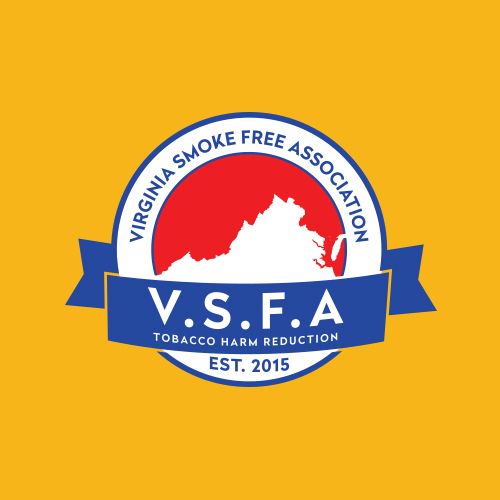 Virginia Smoke Free Gold Membership