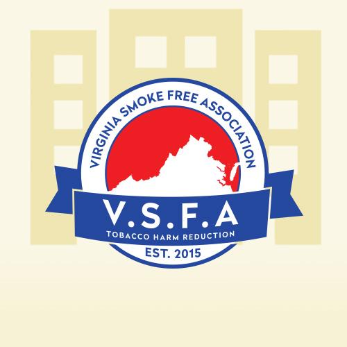 Virginia Smoke Free Location Membership