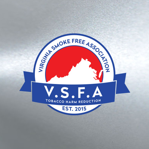 Virginia Smoke Free Platinum Membership